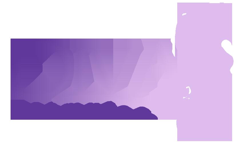 Diva Formulas